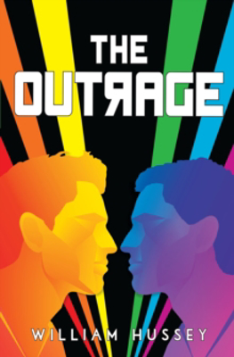 Picture of The Outrage