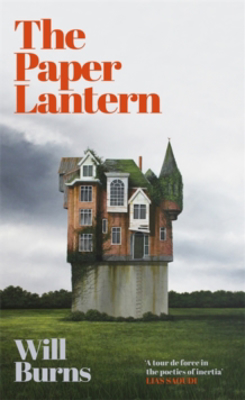 Picture of The Paper Lantern