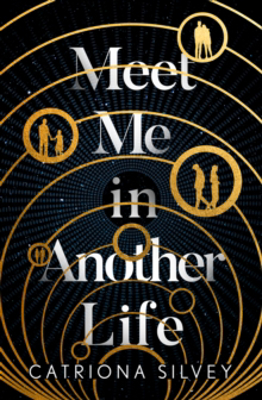 Picture of Meet Me in Another Life