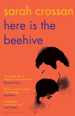 Picture of Here is the Beehive