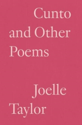Picture of C+nto: & Othered Poems