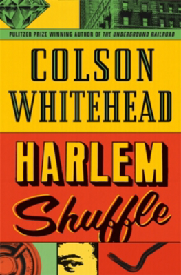 Picture of Harlem Shuffle