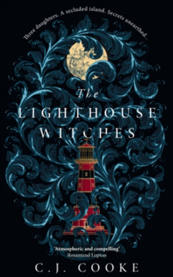 Picture of The Lighthouse Witches