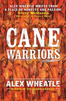 Picture of Cane Warriors