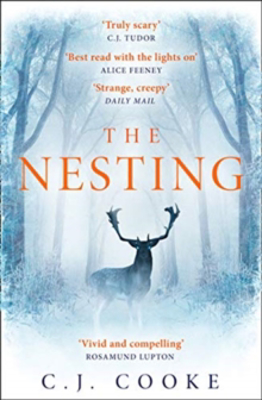 Picture of The Nesting