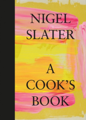 Picture of A Cook's Book