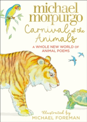 Picture of Carnival of the Animals