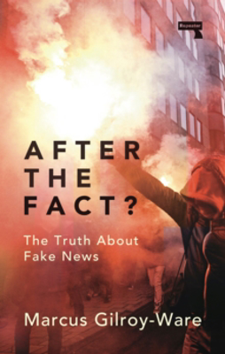 Picture of After the Fact?: The Truth About Fake News