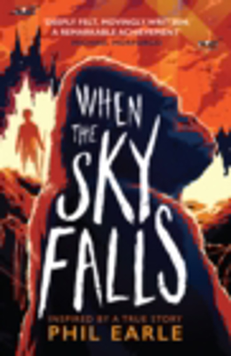 Picture of When the Sky Falls