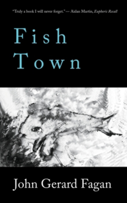 Picture of Fish Town