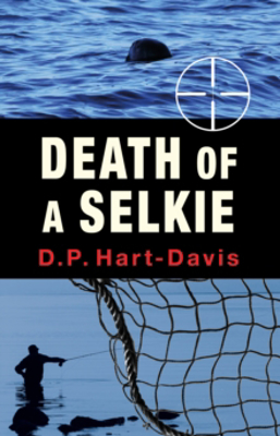 Picture of Death of a Selkie