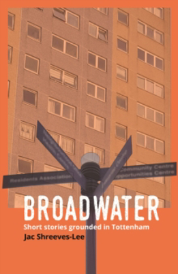 Picture of Broadwater