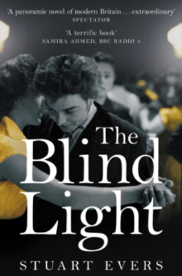 Picture of The Blind Light