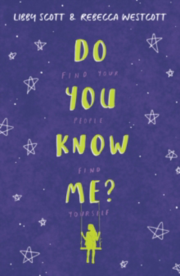 Picture of Do You Know Me?